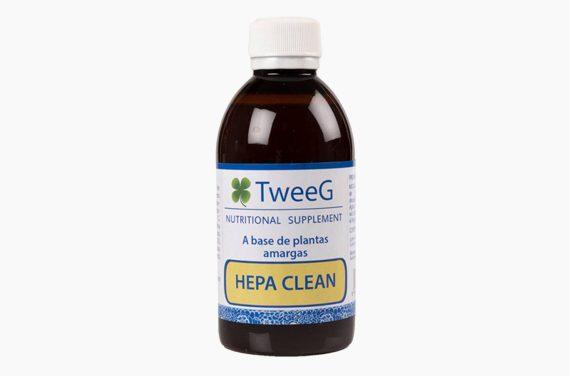 hepa-clean