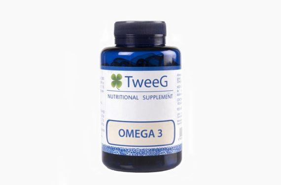 omega-3-epa