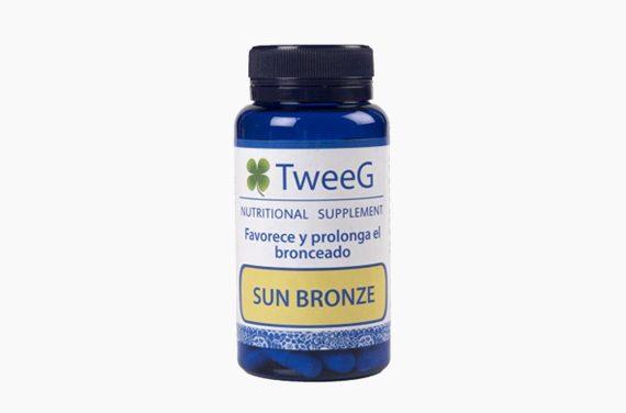 sun bronze